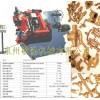 日本重力铸造机-泉州哪里有卖划算的重力浇铸机