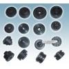 泰石管道设备——质量好的密封件提供商-密封件代理