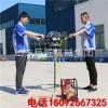 BXZ-2背包钻机地质勘探钻机便携式小型勘探取芯钻机质量好