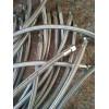 哪里能买到好用的金属软管_出售金属软管