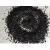 椰壳活性炭,椰壳活性炭价格,椰壳活性炭批发,冠森炭业