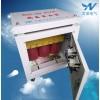 伺服变压器380V转220V干式变压器