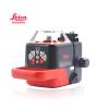 徕卡激光扫平仪LeicaRoteo35G