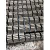 单面磁铁东莞单面磁铁作用中山单面磁铁生产技术年达磁铁供