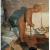 天津人物雕塑厂家-在哪能买到景观人物雕塑