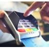 意想不到瑞银信POS机促销价格,却有你意想不到的瑞银信质量