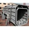 三级化粪池模具-化粪池模具