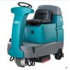 坦能T7驾驶式洗地机