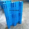 锡林郭勒塑料托盘,锡林郭勒塑料拍子,锡林郭勒塑料托盘厂家