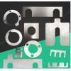 超薄0.03mm机械轴承间隙调整垫片生产厂家