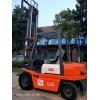 转让合力3吨叉车二手叉车杭州叉车二手柴油叉车
