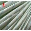 聚氯乙烯管价格
