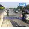 北京高压水清洗机生产厂家