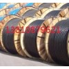 耐火低压电力电缆销售