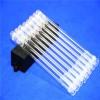 广东UV灯管厂家UV灯管价格UV紫外线灯管批发零售