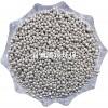 腾翔富氢颗粒/负电痊金属柱/富氢陶瓷球/负电位对人体的好处