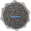 灰色碱性球/高碱高钙球/碱性电气石球/弱碱性水ph值是多少