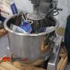荆州哪有卖全自动搅拌机