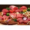 优质肉制品供应商