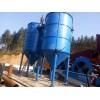 污水处理尾水处理洗砂污水设备