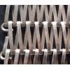 耐腐蚀金属网带供应商-专业耐腐蚀金属网带是由华康金属网带提供