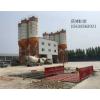 电源网线防雷接地安装防雷材料防雷生产厂家河南扬博科技