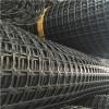 双向拉伸土工格栅养殖专用塑料格栅厂家供应