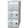 美国康诺(CoMetro)6000系列草甘膦专用柱后衍生系统