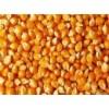 求购高粱荞麦大豆玉米