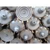 回收电力物资废旧电瓷瓶回收回收高压悬式电瓷瓶