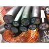 金銘闊達再生資源回收公司_專業的電線電纜回收公司|內蒙古電線