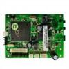 停车场控制板,IP对讲主板PCBA,工业级SIP通话板