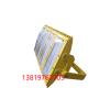 50W100W150W200WLED防爆模组灯防爆路灯
