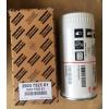 阿特拉斯机油滤芯2903752501