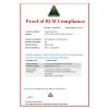 求购灯具RCM认证,墙头灯RCM检测投光灯RCM认证