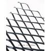 镀锌钢板网厂家/菱形孔钢板网批发价格——上海迈饰新材料