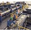 多种智能回收箱_哪里有靠谱的智能回收箱要多少钱供应商
