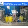 西宁海东一体化净水设备设置器