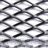 镀锌钢板网/铁板菱形网片/铝合金六角拉网板——上海迈饰