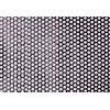 穿孔铝板/镀锌板冲孔网加工/不锈钢冲孔报价——上海迈饰