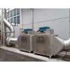 电镀厂恶臭气体废气处理设备