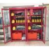 购买西藏消防设备的方式