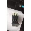 工业控制系统必备鼎驰智能信号隔离器信号隔离转换模块