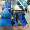 刮板机价格刮板机配件煤矿刮板机刮板机配件厂家直销