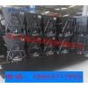 YFC0.7-6翻转式矿车翻转式矿车厂家供应