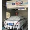 全自动洗车机首选科万德,全自动洗车机质量信得过单位