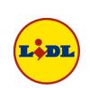 LIDL验厂要求/BSCI验厂/德国超市人权验厂
