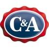 C&A驗廠工資考勤如何做,咨詢中國驗廠中心來幫助