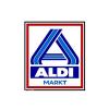 LIDL驗廠評估|ALDI驗廠執行BSCI審核標準