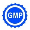 COSTCO质量验厂标准执行GMP标准如何应对